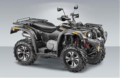 ATV-600-leopard_240_156__100