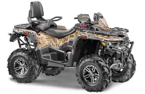 ATV-850G-GUEPARD-Trophy_500_325__100