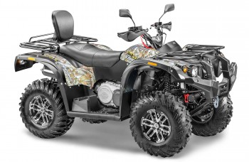 ATV650YLEFILEOPARD2