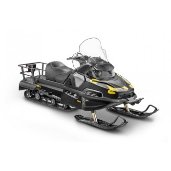 Viking 600ST-700x700