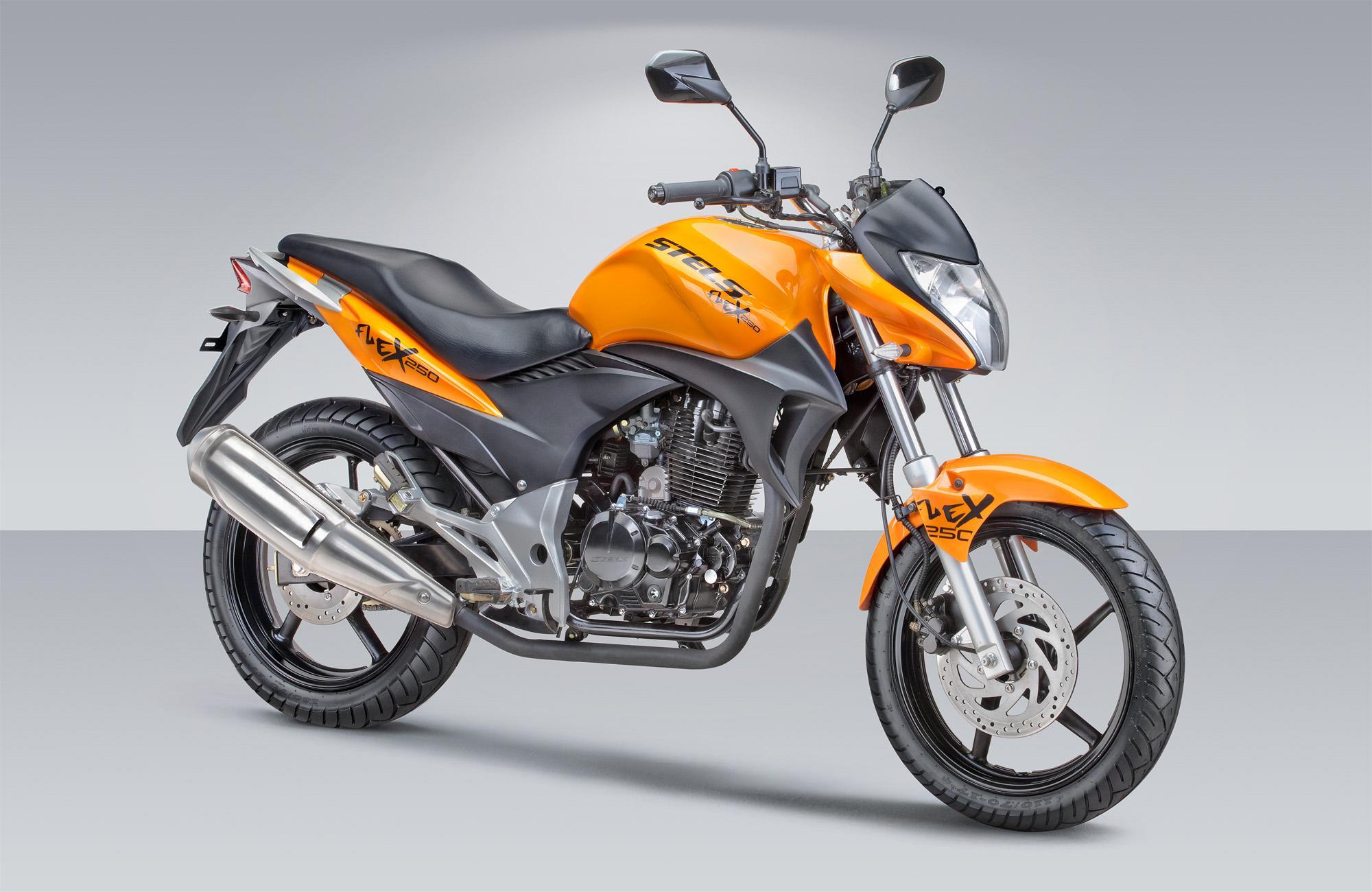 flex-250